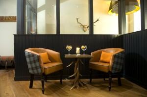 Stac Polly retains a distinct Scottish feel