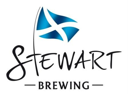 Stewart Brewing are heading for Ryan's Cellar Restaurant for a beer and food matching dinner