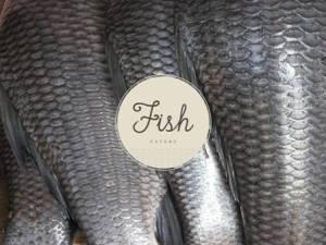 Fish Eatery