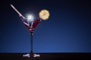 LateLabs will be looking into the science of mixology. Pic Aly Wight Photography.