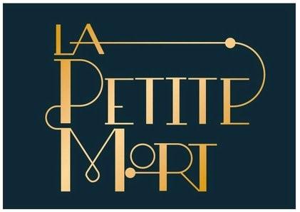 la_petite_mort resized