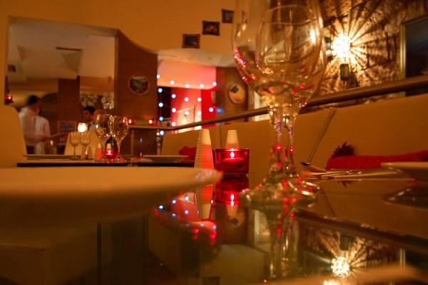 alla-turca-grill-meze-bar-glasgow-city-centre-glasgow-2