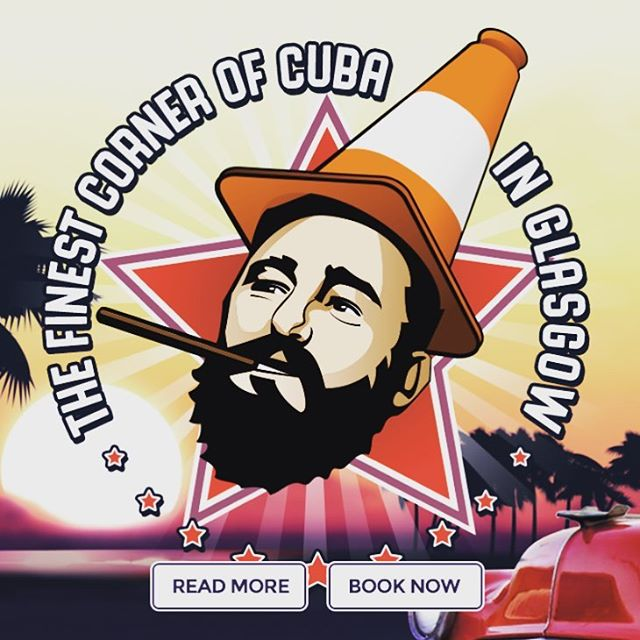 Poco Havana