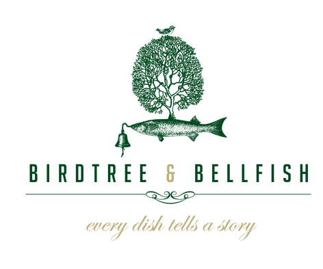 Birdtree and Bellfish
