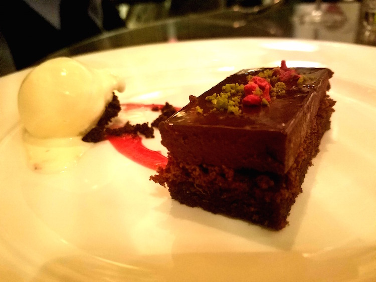 blythswood-square-restaurant-brownie-copy
