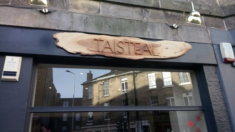 Sign is up at Taisteal. Doors open tomorrow.