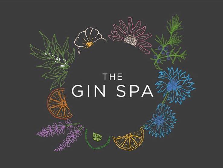 The Gin Spa