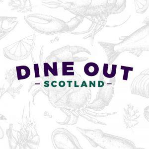Dine Out Scotland